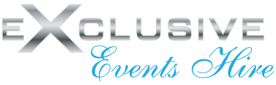 Exclusive Events Hire Sydney - Vehicle Hire for Weddings, Formals and Special Events