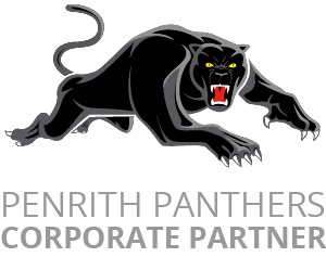 Penrith Panthers Corporate Partner